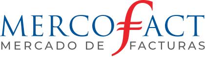 Mercofact Logo